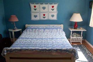 Photo 6: 28 Maplewood Avenue in Beaverton: House (Bungalow) for sale (N24: BEAVERTON)  : MLS®# N1859073