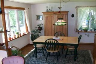 Photo 5: 28 Maplewood Avenue in Beaverton: House (Bungalow) for sale (N24: BEAVERTON)  : MLS®# N1859073