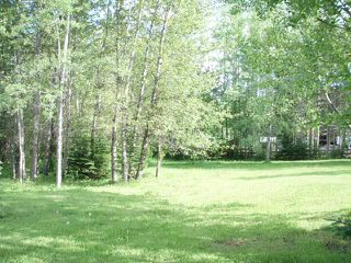 "Photo 2: 1200 STEWART Road in Prince George: Tabor Lake Land for sale in ""TABOR LAKE - SHELLEY"" (PG Rural East (Zone 80))  : MLS®# N202058"