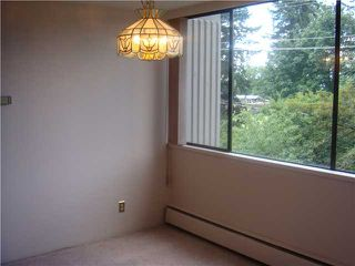 "Photo 4: 402 740 HAMILTON Street in New Westminster: Uptown NW Condo for sale in ""THE STATESMAN"" : MLS®# V837484"