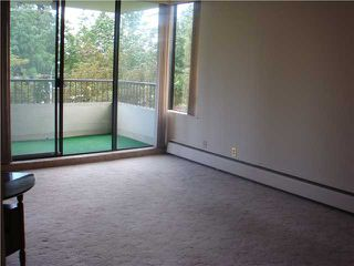 "Photo 3: 402 740 HAMILTON Street in New Westminster: Uptown NW Condo for sale in ""THE STATESMAN"" : MLS®# V837484"