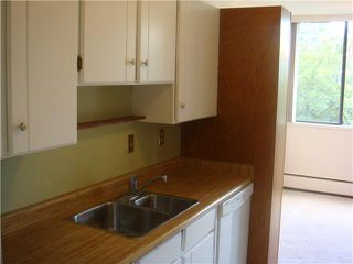 "Photo 5: 402 740 HAMILTON Street in New Westminster: Uptown NW Condo for sale in ""THE STATESMAN"" : MLS®# V837484"