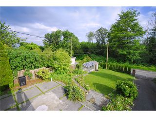 Photo 8: 739 E 4TH Street in North Vancouver: Queensbury House for sale : MLS®# V837793
