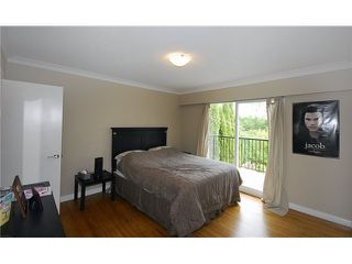 Photo 6: 739 E 4TH Street in North Vancouver: Queensbury House for sale : MLS®# V837793