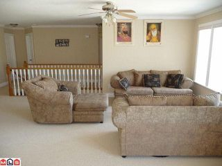 Photo 3: 30452 HERITAGE Drive in Abbotsford: Abbotsford West House for sale : MLS®# F1019613