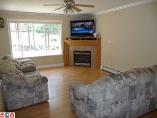 Photo 6: 30452 HERITAGE Drive in Abbotsford: Abbotsford West House for sale : MLS®# F1019613