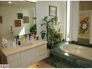 Photo 8: 1229 MARTIN Street: White Rock 1/2 Duplex for sale (South Surrey White Rock)  : MLS®# F1020789