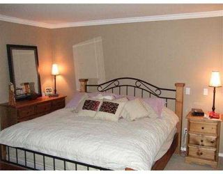 """Photo 9: 329 3000 RIVERBEND Drive in Coquitlam: Coquitlam East House for sale in """"RIVERBEND"""" : MLS®# V725118"""