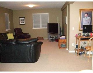 "Photo 7: 329 3000 RIVERBEND Drive in Coquitlam: Coquitlam East House for sale in ""RIVERBEND"" : MLS®# V725118"
