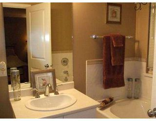 """Photo 10: 329 3000 RIVERBEND Drive in Coquitlam: Coquitlam East House for sale in """"RIVERBEND"""" : MLS®# V725118"""