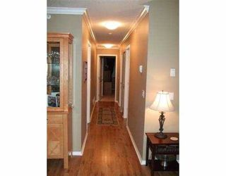 "Photo 4: 329 3000 RIVERBEND Drive in Coquitlam: Coquitlam East House for sale in ""RIVERBEND"" : MLS®# V725118"