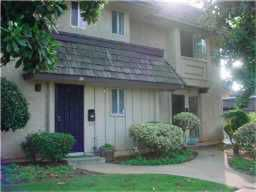 Main Photo: EAST ESCONDIDO Condo for sale : 2 bedrooms : 2121 East Grand Ave #I-36 in Escondido