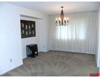 """Photo 14: 6472 130A Street in Surrey: West Newton House for sale in """"DEER PARK"""" : MLS®# F2827525"""
