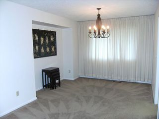 """Photo 4: 6472 130A Street in Surrey: West Newton House for sale in """"DEER PARK"""" : MLS®# F2827525"""