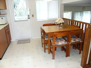 """Photo 6: 6472 130A Street in Surrey: West Newton House for sale in """"DEER PARK"""" : MLS®# F2827525"""