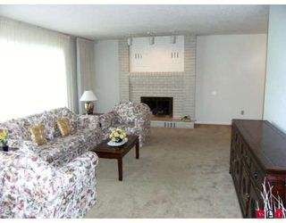 """Photo 13: 6472 130A Street in Surrey: West Newton House for sale in """"DEER PARK"""" : MLS®# F2827525"""