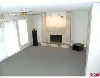 """Photo 16: 6472 130A Street in Surrey: West Newton House for sale in """"DEER PARK"""" : MLS®# F2827525"""