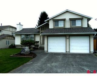 """Photo 12: 6472 130A Street in Surrey: West Newton House for sale in """"DEER PARK"""" : MLS®# F2827525"""