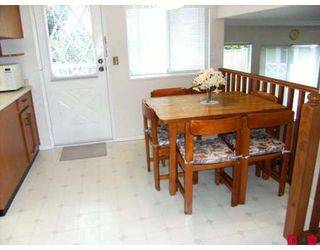 "Photo 17: 6472 130A Street in Surrey: West Newton House for sale in ""DEER PARK"" : MLS®# F2827525"