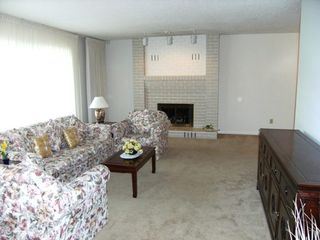 """Photo 3: 6472 130A Street in Surrey: West Newton House for sale in """"DEER PARK"""" : MLS®# F2827525"""