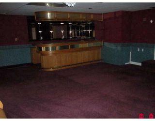 Photo 3: 5763 136TH Street in Surrey: Panorama Ridge House for sale : MLS®# F2900516