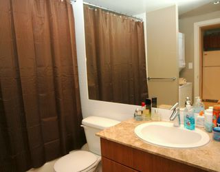 """Photo 7: 324 4078 KNIGHT Street in Vancouver: Knight Condo for sale in """"KING EDWARD VILLAGE"""" (Vancouver East)  : MLS®# V761467"""