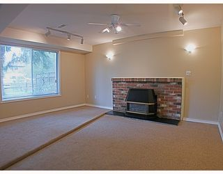 Photo 7: 2660 TUOHEY Avenue in Port_Coquitlam: Woodland Acres PQ House for sale (Port Coquitlam)  : MLS®# V763741