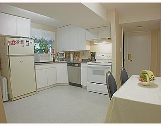 Photo 8: 2660 TUOHEY Avenue in Port_Coquitlam: Woodland Acres PQ House for sale (Port Coquitlam)  : MLS®# V763741