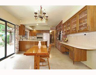 Photo 5: 1091 SKANA Drive in Tsawwassen: English Bluff House for sale : MLS®# V773497