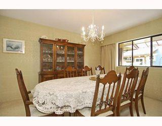 Photo 3: 1091 SKANA Drive in Tsawwassen: English Bluff House for sale : MLS®# V773497