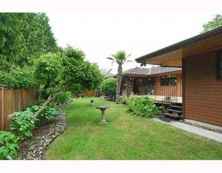 Photo 7: 1091 SKANA Drive in Tsawwassen: English Bluff House for sale : MLS®# V773497