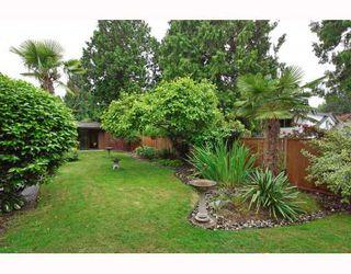 Photo 8: 1091 SKANA Drive in Tsawwassen: English Bluff House for sale : MLS®# V773497