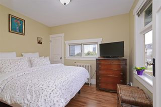 Photo 8: 2336 RINDALL Avenue in Port Coquitlam: Central Pt Coquitlam House for sale : MLS®# R2391068