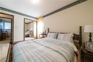 Photo 10: 67 Robertson Crescent in Winnipeg: Bright Oaks Residential for sale (2C)  : MLS®# 1919882