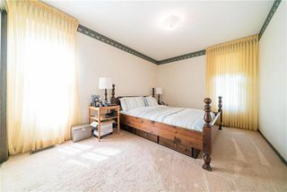 Photo 9: 67 Robertson Crescent in Winnipeg: Bright Oaks Residential for sale (2C)  : MLS®# 1919882