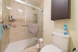 Photo 14: 67 Robertson Crescent in Winnipeg: Bright Oaks Residential for sale (2C)  : MLS®# 1919882