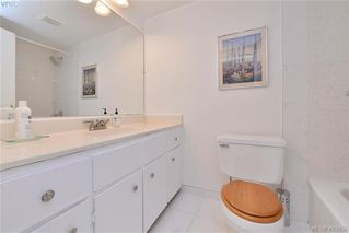 Photo 20: 103 848 Esquimalt Road in VICTORIA: Es Old Esquimalt Condo Apartment for sale (Esquimalt)  : MLS®# 413959