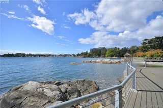 Photo 25: 103 848 Esquimalt Road in VICTORIA: Es Old Esquimalt Condo Apartment for sale (Esquimalt)  : MLS®# 413959