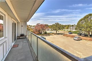 Photo 14: 103 848 Esquimalt Road in VICTORIA: Es Old Esquimalt Condo Apartment for sale (Esquimalt)  : MLS®# 413959