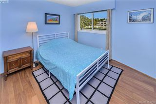 Photo 23: 103 848 Esquimalt Road in VICTORIA: Es Old Esquimalt Condo Apartment for sale (Esquimalt)  : MLS®# 413959