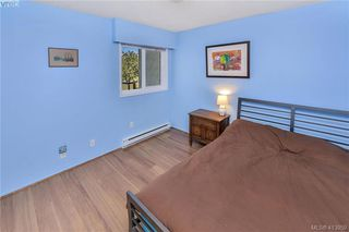 Photo 18: 103 848 Esquimalt Road in VICTORIA: Es Old Esquimalt Condo Apartment for sale (Esquimalt)  : MLS®# 413959