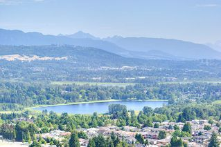 Main Photo: 3903 4880 BENNETT Street in Burnaby: Metrotown Condo for sale (Burnaby South)  : MLS®# R2394601