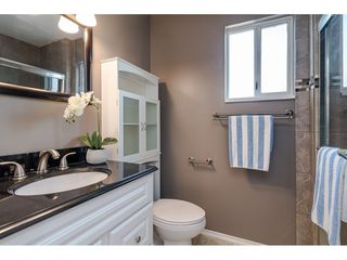 """Photo 13: 9194 212A Place in Langley: Walnut Grove House for sale in """"Central Walnut Grove"""" : MLS®# R2404799"""