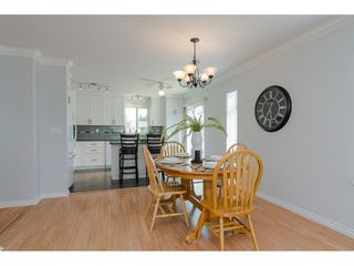 """Photo 6: 9194 212A Place in Langley: Walnut Grove House for sale in """"Central Walnut Grove"""" : MLS®# R2404799"""