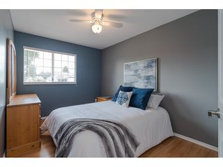 """Photo 15: 9194 212A Place in Langley: Walnut Grove House for sale in """"Central Walnut Grove"""" : MLS®# R2404799"""