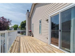 """Photo 19: 9194 212A Place in Langley: Walnut Grove House for sale in """"Central Walnut Grove"""" : MLS®# R2404799"""