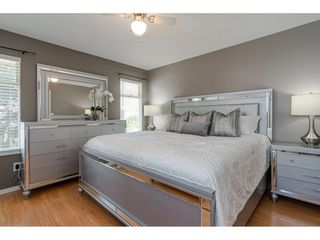 """Photo 8: 9194 212A Place in Langley: Walnut Grove House for sale in """"Central Walnut Grove"""" : MLS®# R2404799"""