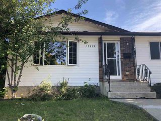 Main Photo: 15019 117A Street in Edmonton: Zone 27 House for sale : MLS®# E4174581