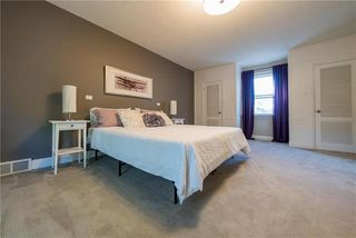 Photo 11: 812 Kebir Place in Winnipeg: Fort Garry Residential for sale (1J)  : MLS®# 1926185