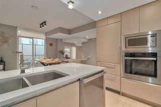 Photo 6: : Vancouver Townhouse for rent : MLS®# AR116